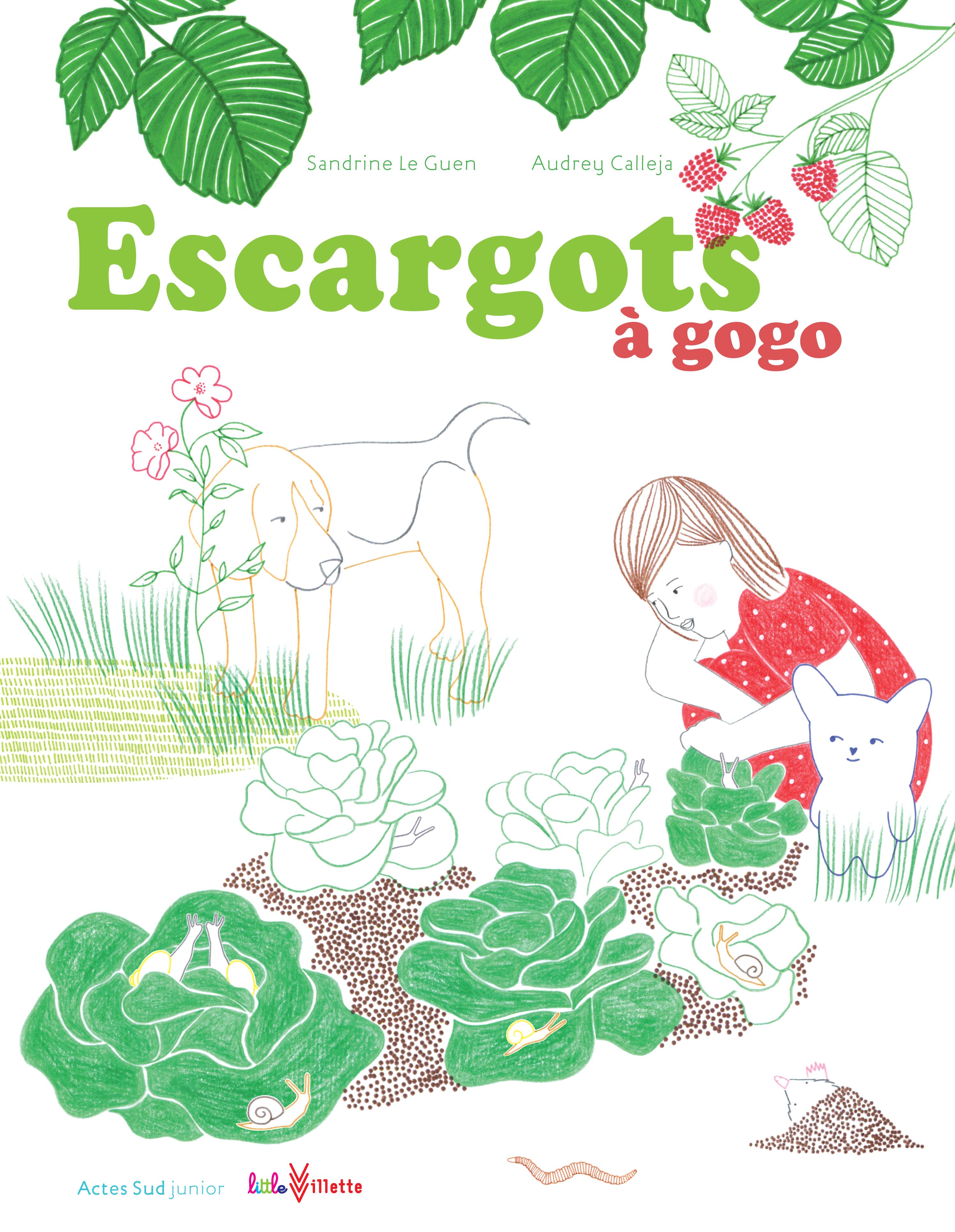 """Résultat de recherche d'images pour """"escargots à gogo"""""""